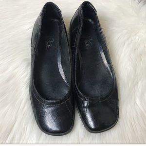 🎁 Life Stride Deja Vu Loafers